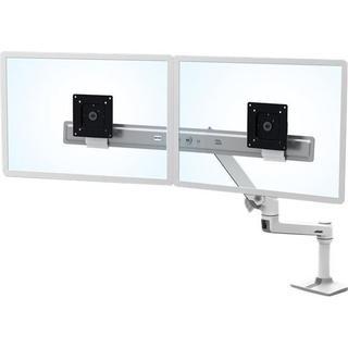 Ergotron LX Desk Dual Direct
