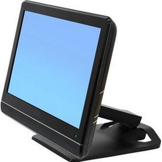 Ergotron Neo-Flex Touchscreen Stand