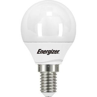 Markslöjd S8694 LED Lamp 3.4W E14