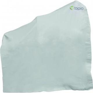 Tepro Universal Medium Cover for Smoker 8607