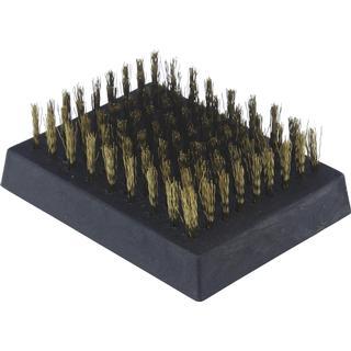 Cook-It Steel Brush Head 90089