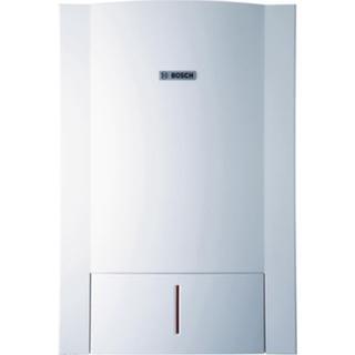 Bosch Condens 5000 WT ZSWB 30-4