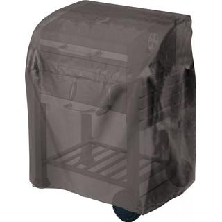 Tepro Universal Small Cover for Charcoal Grill 8700