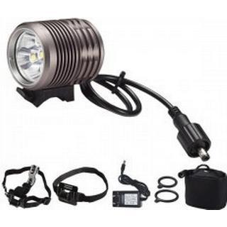 Cavo Multisport Lampa 4000