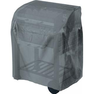 Tepro Universal Small Cover for Charcoal Grill 8400