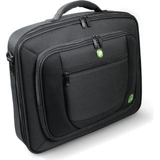 "PORT Designs Chicago Eco Clamshell 14"" - Black"