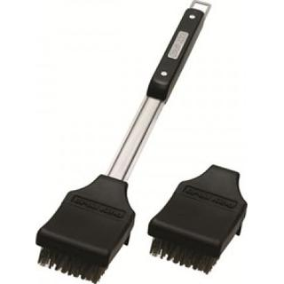 Broil King Imperial Grill Brush 64014