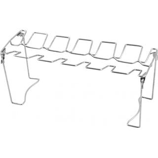 Dan Grill Holder For Chicken/Wings 86637