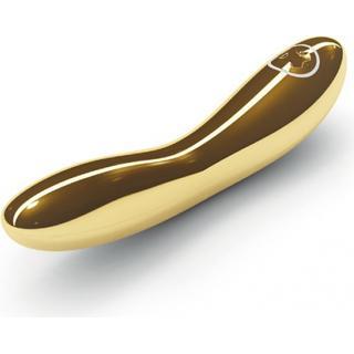LELO Inez 24 Karat Gold