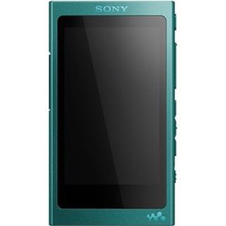 Sony NW-A35HN 16GB