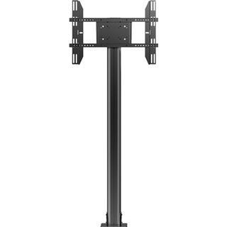 Multibrackets M Display 7350073732401