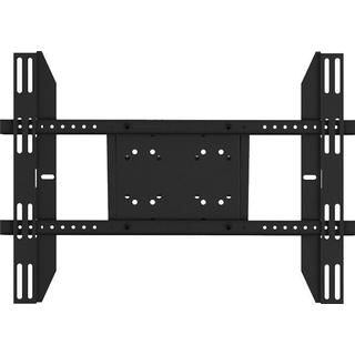 Multibrackets M Display 7350073730797