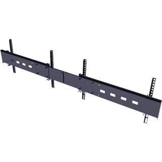 Multibrackets M Public 7350022737792