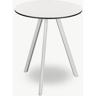 Skagerak Overlap Ø62cm cafébord