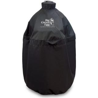 Big Green Egg Nest Cover Large 116987