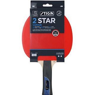 STIGA Sports Vapour 2 Star
