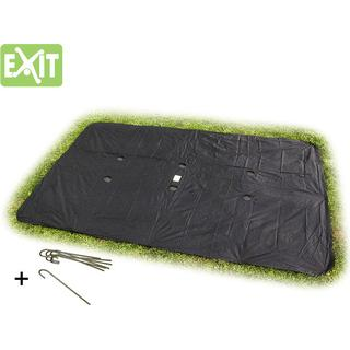 Exit Supreme Ground Level Weather Cover 244x427cm