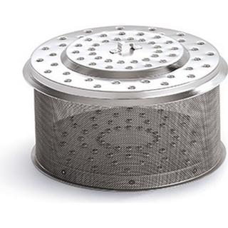 Lotusgrill Charcoal Container XL