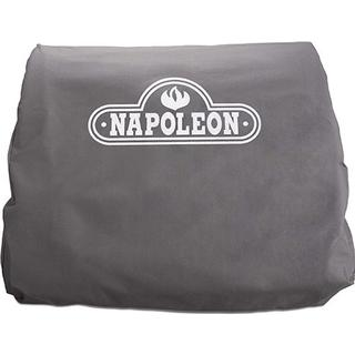 Napoleon Grill Cover for LEX 485 Built-In 68486