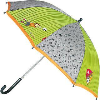 Sigikid Children's Umbrella Kily Keeper (23797)