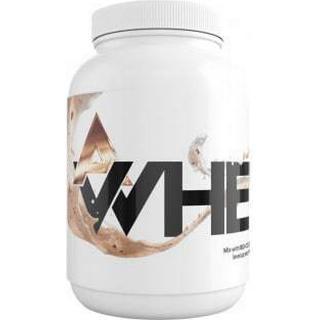 Aldrig Vila AV Whey Chai Latte 1kg