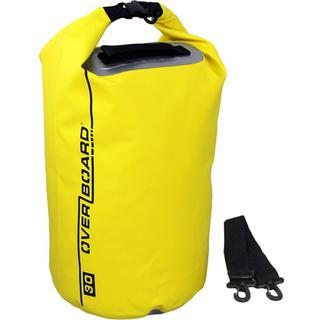 Overboard Dry Tube Bag 30L