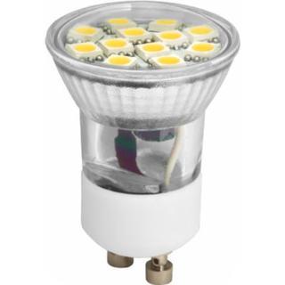 Markslöjd 930021 LED Lamp 1.8W GU10