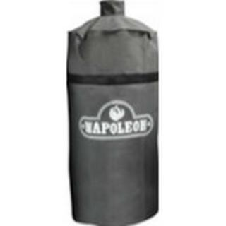 Napoleon Apollo 200 Smoker Cover 68901