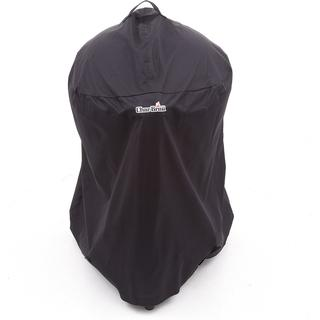 Charbroil Grill Cover Kettleman 140759