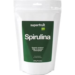 Superfruit Spirulina Powder 400g