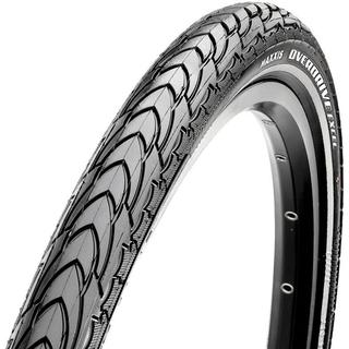 Maxxis OverDrive Excel 26x1.75 (42-559)