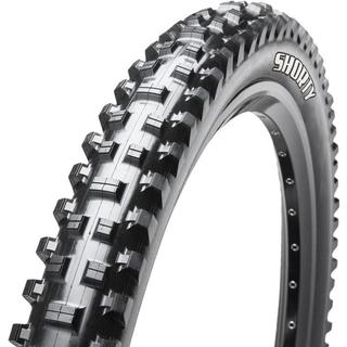 Maxxis Shorty SuperTacky 26x2.40 (61-559)