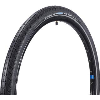 Schwalbe Big Apple Performance 26x2.0 (50-559)