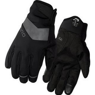 Giro Ambient Gloves W