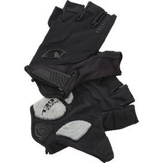 Giro Strade Dure Supergel Gloves M