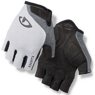 Giro Jag'ette Gloves W