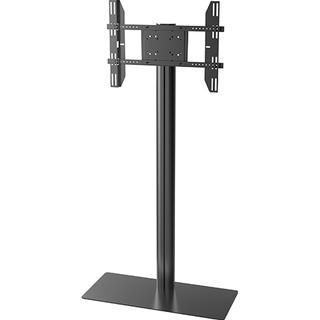 Multibrackets M Display Stand 7350073732425