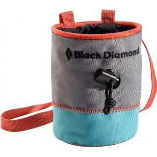 Black Diamond Mojo Kids Chalkbag
