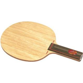 STIGA Sports Stomme Clipper Wood
