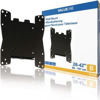 Valueline VLM-MF10