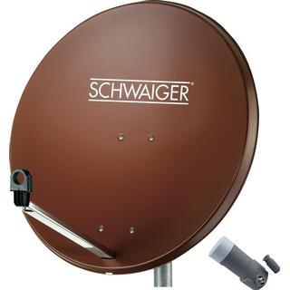 Schwaiger SPI9962SET1