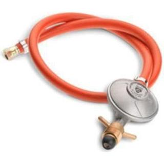 Napoleon Regulator With Hose 1260180