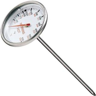Weber Replacement Thermometer For Genesis Silver & Performer 9815