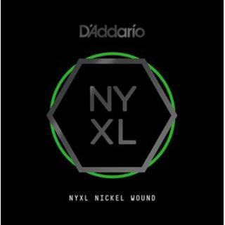 D'Addario NYXLB032