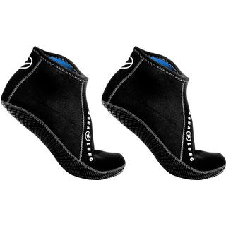 Aqua Lung Ergo Low Top Sock 3mm