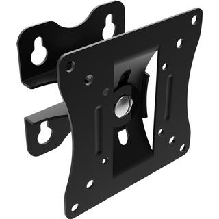 Lindy Wall Mount 40875