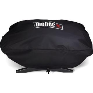 Weber Premium Cover Q 1000/100 Series 6550