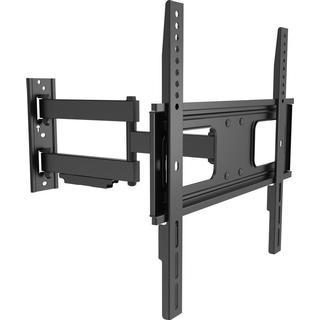 MyWall Wall Mount H 25-1 L