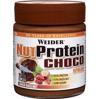 Weider Protein Spread Choco-Hazelnut 250g