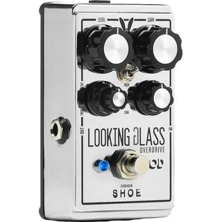 DigiTech Looking Glass